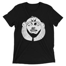 Taharqa Short sleeve t-shirt