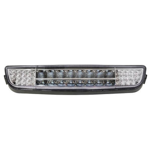 GTW EZ-GO TXT LED LIGHT BAR ONLY