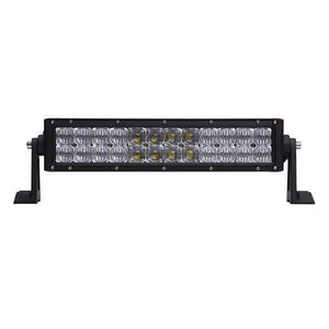 "GTW 13.5"" LED Light Bar"