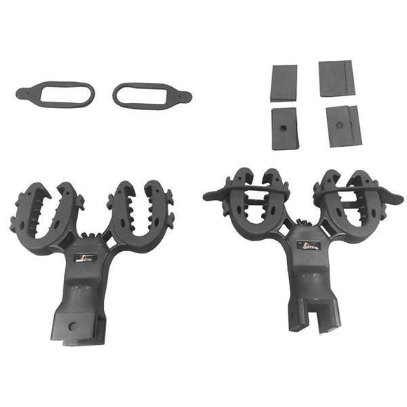 GTW Gun Rack set of 2
