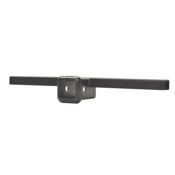 GTW TRAILER HITCH, EZ TXT/T48