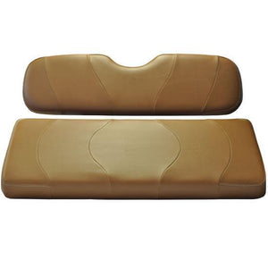 WAVE FRONT SEAT COVER DS MORROCAN