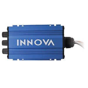 INNOVA 4-Channel Mini-Amp