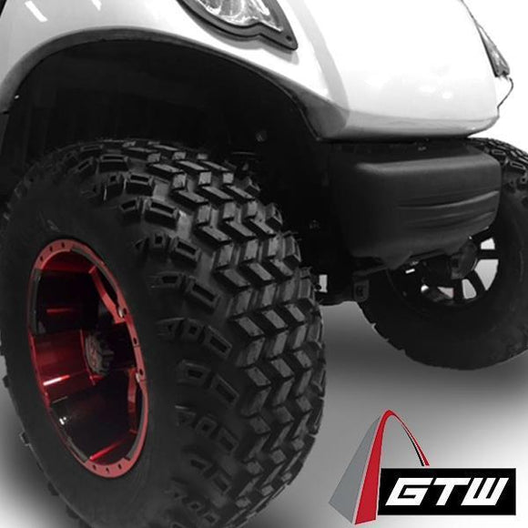 GTW LIFT KIT, DROP FRAME, 5