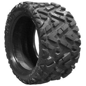 Barrage Series 25x10-12 Mud Tire 6-ply