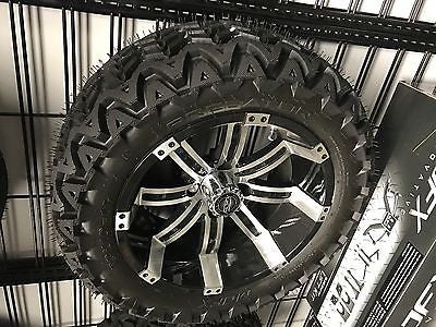 set of 4 23 x 10 x 14 all terrain golf cart tire lifted mjfx madjax Golf Cart Tire Iron on 20x10-10 tires, truck tires, utv tires, 23x10.5-12 tires, v roll paddle tires, skid steer tires, sweeper tires, 18 x 8.50 x 8 tires, mud traction tires, ditcher tires, carlisle tires, motorcycle tires, industrial tires, sahara classic tires, 18x8.5 tires, atv tires, trailer tires, tractor tires, bicycle tires,