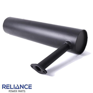 RELIANCE MUFFLER CLUB CAR 84-91