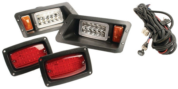 Yamaha G22 Led Light kit