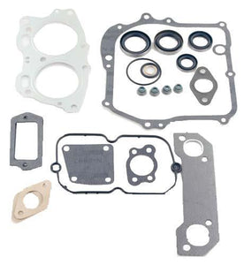 GASKET/SEAL KIT-EZGO 350CC ENGINE Pre-MCI