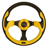 Choose your Steering Wheel & Adapter