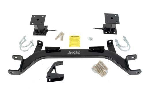 JAKES LIFT KIT EZGO MARATHON ELECTRIC 89-94