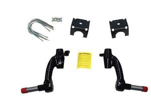 JAKES LIFT KIT EZGO SPINDLE GAS 2001 1/2 - 2009
