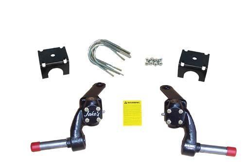 JAKES LIFT KIT EZGO 3