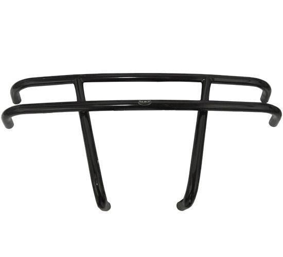 BRUSH GUARD FOR C.C. PRECEDENT BLACK