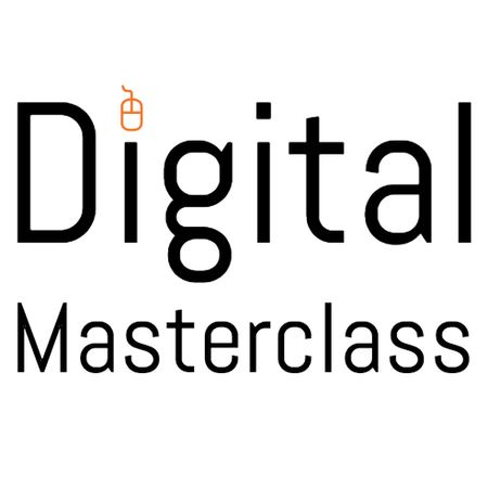 Digital Masterclass