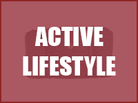 Active Lifestyle Gear