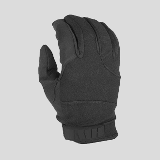 Duty & Work Gloves