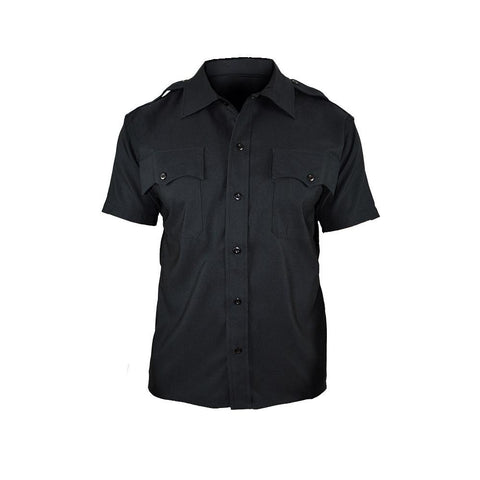 Mocean Stretch Patrol Shirt