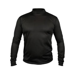 Mocean Vapor Mock Turtleneck