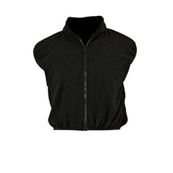 Mocean 0524 Zip In Vest Liner