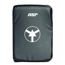 ASP Baton Training Bag