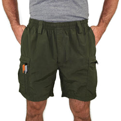 Mocean Pursuit Shorts