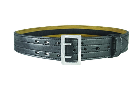 "AirTek 2.25"" Sam Browne Belt, Plain with Hook"
