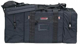 FirstIn Products Police Warfare Bag