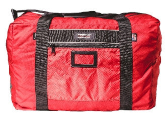 FirstIn Products Task Force Turnout Bag