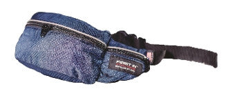 FirstIn Products First Responder Fanny Pack
