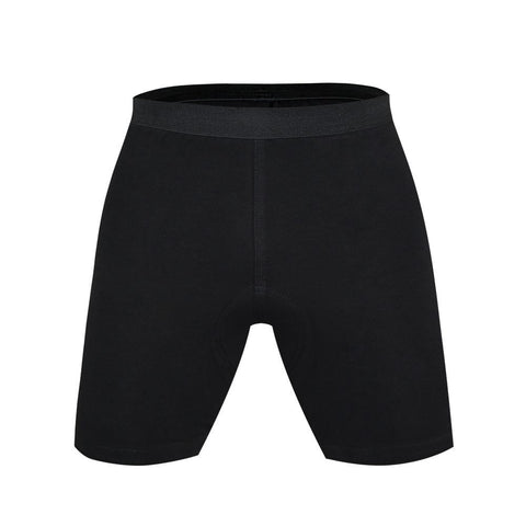 Mocean 1550 Women's Padded Chamois Brief