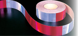 Vehicle Reflective Conspicuity Tape