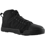 Altama OTB Maritime Assault Mid Men's Black