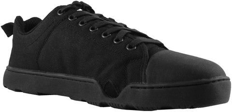 Altama OTB Maritime Assault Low Men's Black