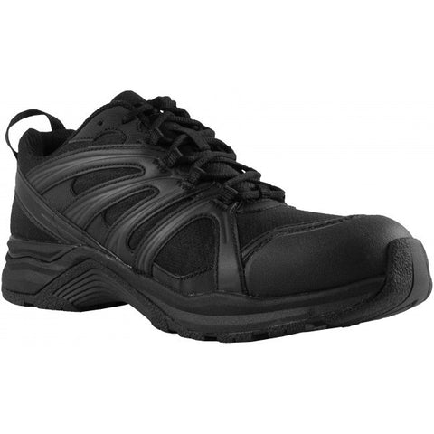 Altama Abootabad Trail Low Men's Black
