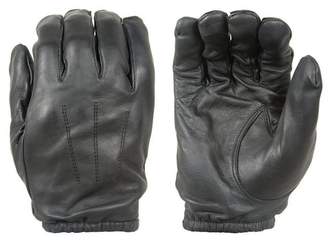 Damascus FriskerK Kevlar Lined Leather Glove