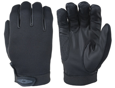 Damascus Stealth X Neoprene Unlined Glove