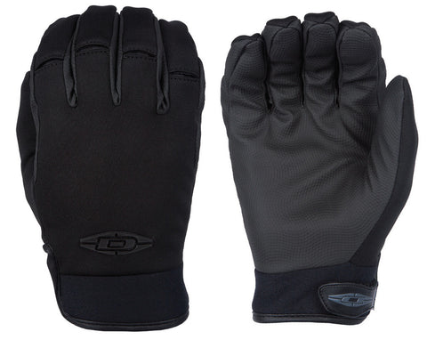 Damascus Tempest All Weather Shooting Glove