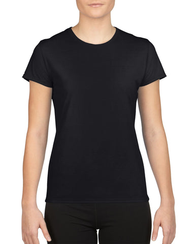 Gildan 42000L Performance Women's T-Shirt