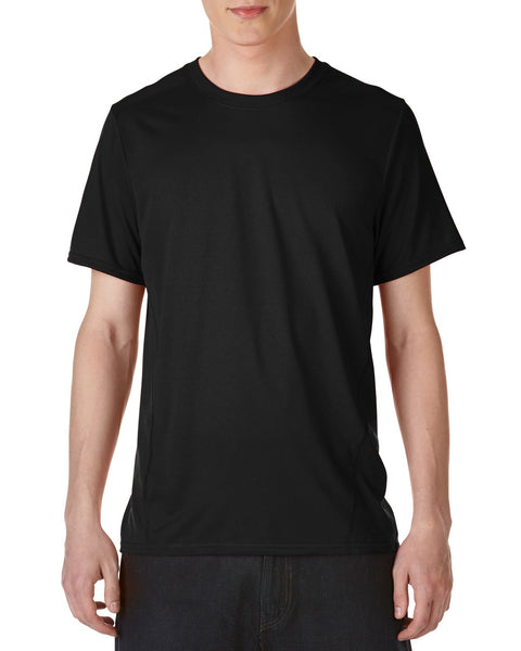 Gildan 47000 Performance GTEC Adult T-Shirt