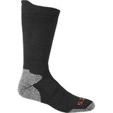 5.11 Tactical Cold Weather Crew Sock