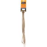 5.11 Tactical Replacement Shoelaces