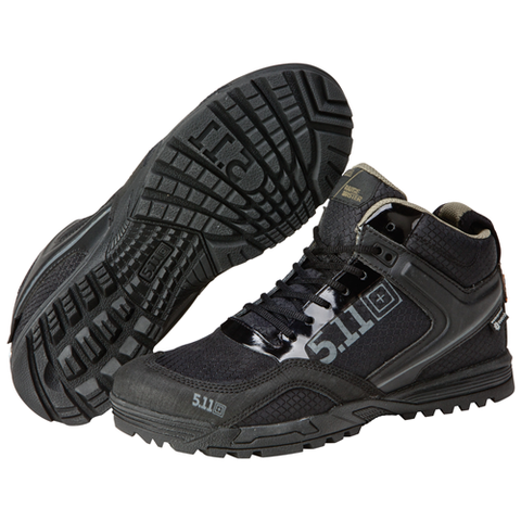 5.11 Tactical Ranger Master Waterproof Boot
