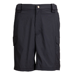 5.11 Tactical Patrol Shorts