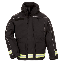 5.11 Tactical Responder Parka