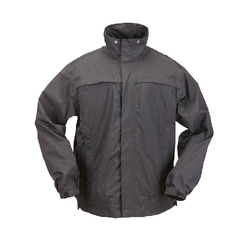 5.11 Tactical TacDry Rain Shell