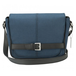 5.11 Tactical Charlotte Crossbody