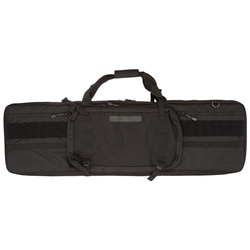 5.11 Tactical VTAC MK II 42  Double Rifle Case