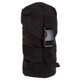 5.11 Tactical H2O Carrier