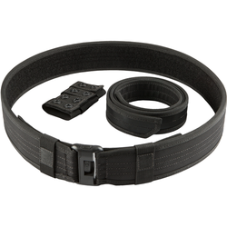 5.11 Tactical Sierra Bravo Duty Belt Plus